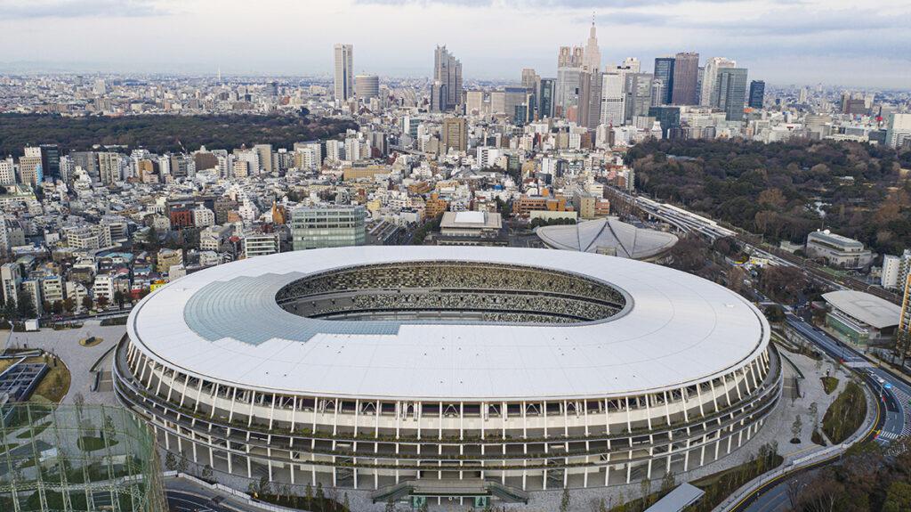 New_national_stadium_tokyo