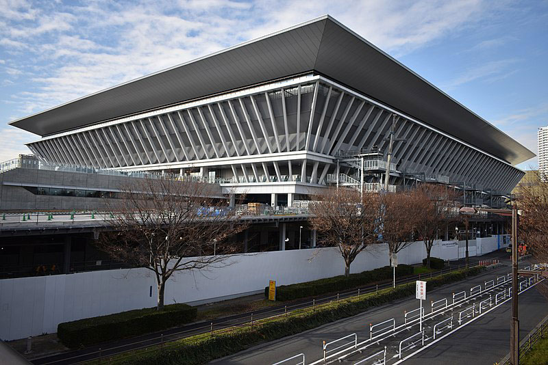 Tokyo_Aquatics_Centre