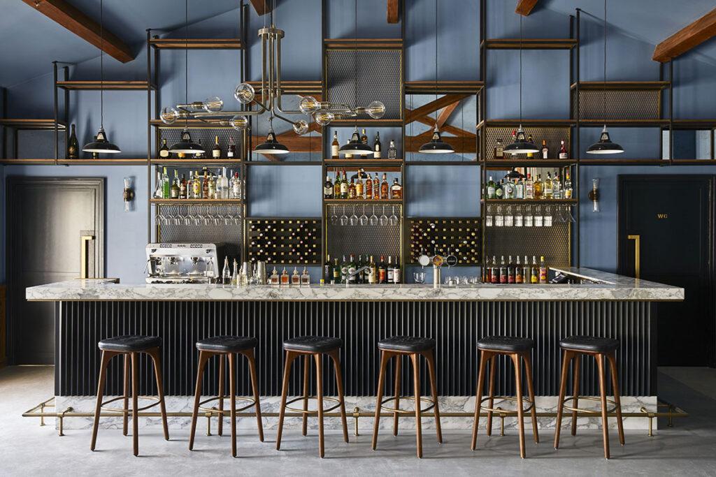 Ultimate-Provence-bar