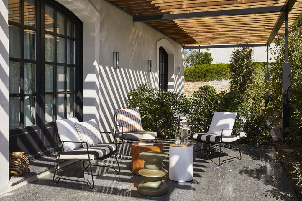 Ultimate-Provence-terrasse