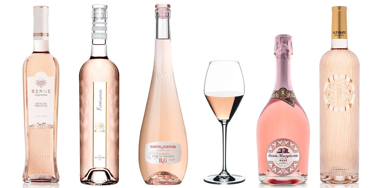 vinos-rose-verano-2021