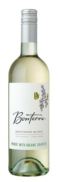 Bonterra-2020-Sauvignon-Blanc