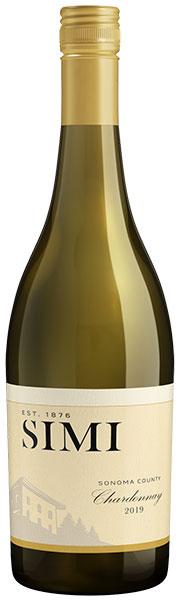 PNG-2019-SIMI-Sonoma-County-Chardonnay-750ml-Bottle-Shot