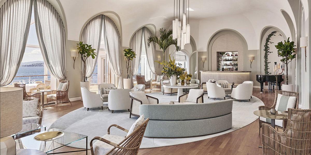 Hotel-du-Cap-Eden-Roc-2021