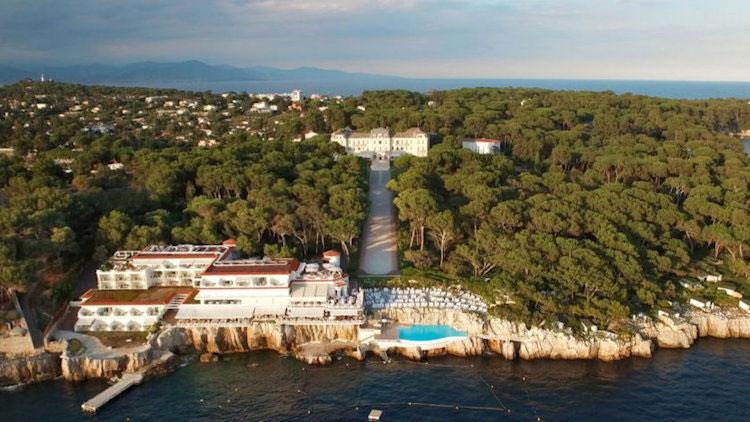 Hotel-du-Cap-Eden-Roc_full