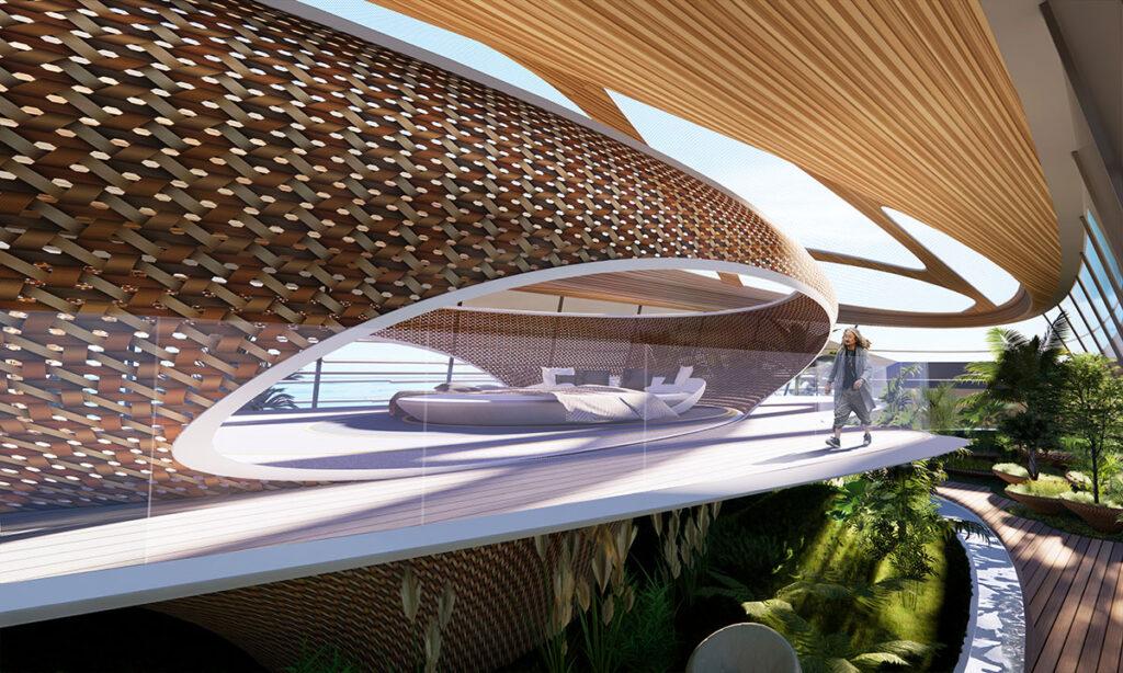 Super-yacht-design-interior-master-bedroom
