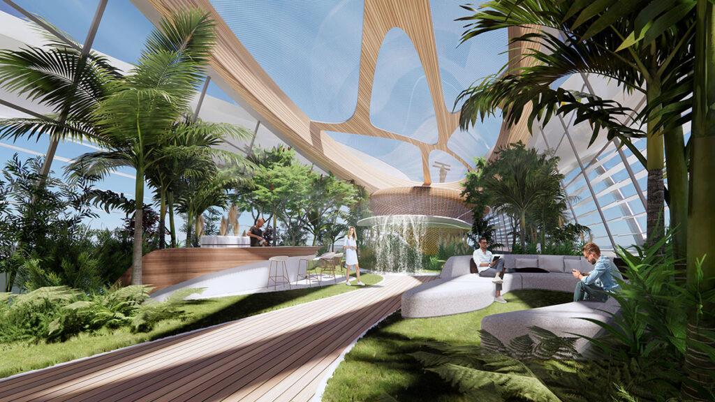 green-house-yacht-interior