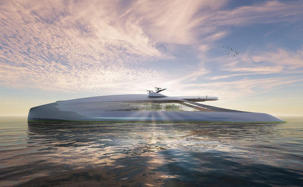 yacht-renewable-energy-seafaring-super-world